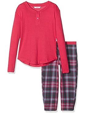 Cyberjammies Bella, Pijama para Niños
