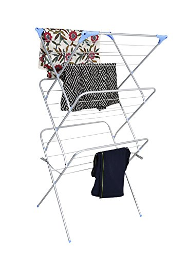 Peng Essentials Arier Cloth Drying Stand
