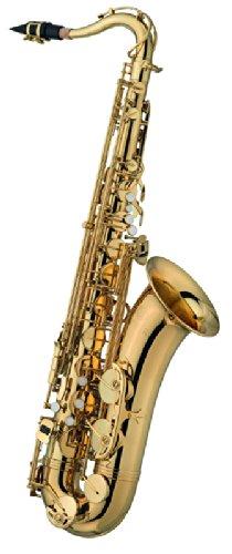 Jupiter JP-587 GL-Q Tenor Saxophon