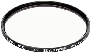 Hoya 58mm HMC Skylight Screw in Filter