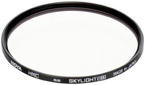 Hoya Skylight 1B HMC
