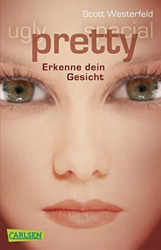 Ugly - Pretty - Special 2: Pretty - Erkenne dein Gesicht