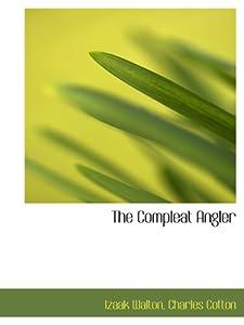 The Compleat Angler from BiblioBazaar