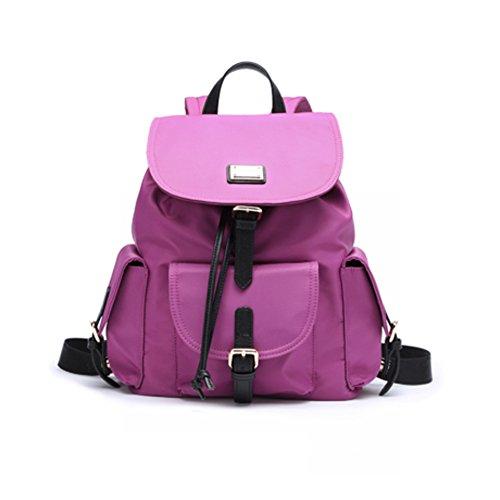 Fashion Schultertasche/Koreanische Version touring Paket/Damentasche-B B