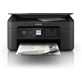 HP DeskJet 3639 Impresora multifunción (tinta instantánea ...