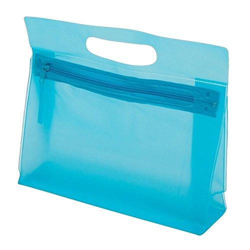 reise-kulturbeutel-2-er-set-flugbeutel-handgepack-kosmetiktasche-damen-herren-transparent-mit-trageg