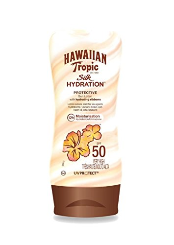 hawaiian-tropic-spf50-silk-hydration-lotion