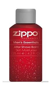 Zippo - Original Fragrances - Baume après rasage - 125 ml