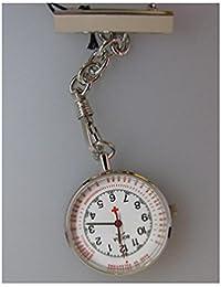 Boccia Unisex-Armbanduhr Analog Quarz Edelstahl 153-43