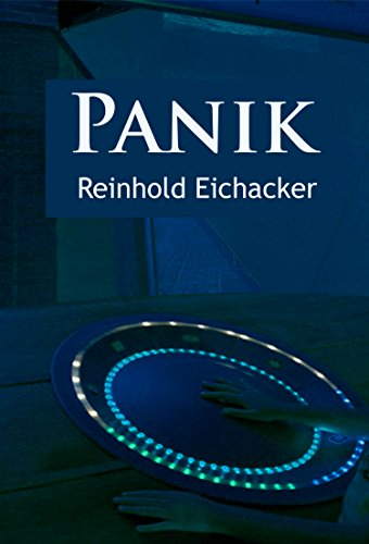 Panik – Science-Fiction-Klassiker