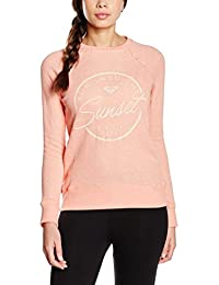 Roxy Women's Sweatshirt Sailor Group