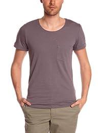 Eleven Paris Emoch Men - Camiseta Hombre