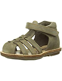 Minibel Keou, Chaussures Bébé marche bébé garçon