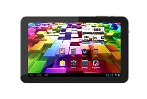 """Archos ARNOVA 90 G3 Tablette Tactile 9 """" Android 4.1 Noir, Argent"""