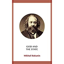 God and the State (English Edition)
