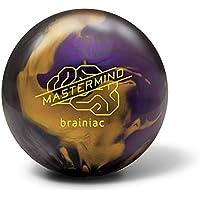 Brunswick Mastermind Brainiac boule Bowling Unisexe Adulte