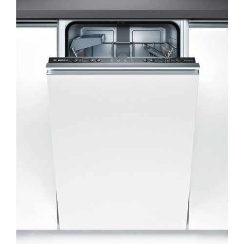 Bosch SPV40E70EU Fully built-in 9place settings A+ dishwasher - Dishwashers...