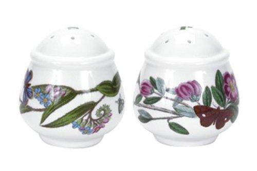 portmeirion-botanic-garden-salt-pepper-romantic-shape