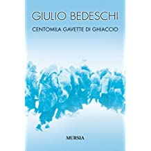 Ghiaccio download centomila gavette di epub