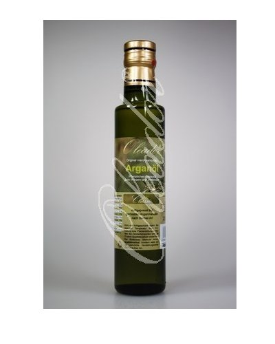 Arganöl Classic 1. Kaltpressung 500 ml