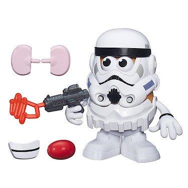 playskool-star-wars-classic-mr-kartoffelkopf-knollentrooper-uk-import