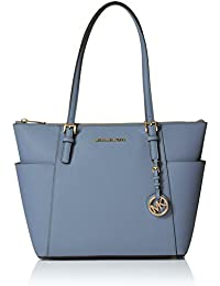 Michael Kors - Jet Set Item, Borse Tote Donna
