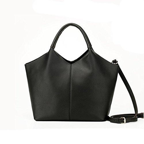 sheli-fashion-mujer-color-negro-talla-m