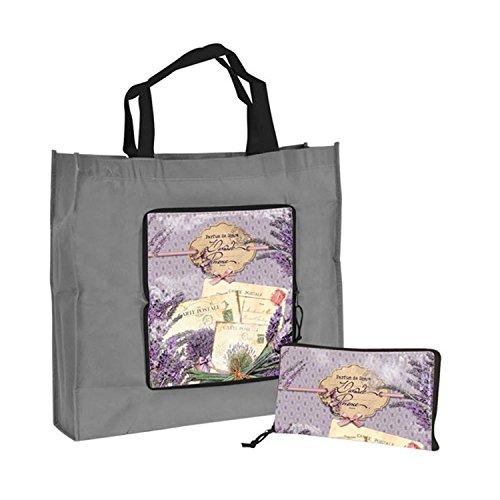orval-creations-sac-cabas-pliable-de-courses-shopping-vintage-lavande-de-provence