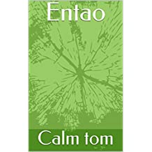Entao (Portuguese Edition)
