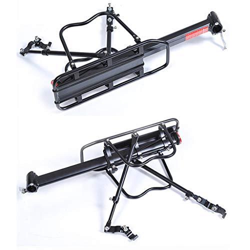 KIMODOAsiento Trasero Trasero Xiaomi Micycle Qicycle