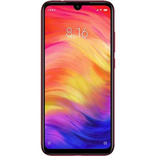 Xiaomi Redmi Note 7 16 cm 6.3