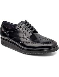 Callaghan 2040900031 Zapatos Zapatos Amazon es Hombre 7WxERX8Xn