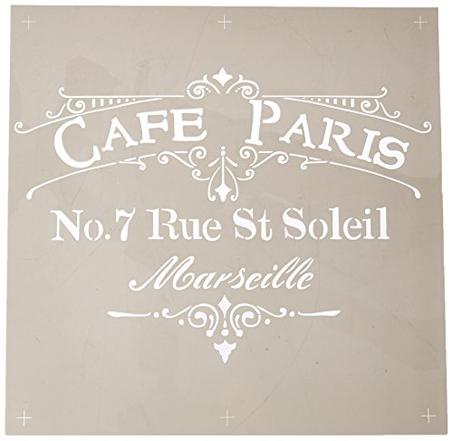 deco-art-americana-decor-pochoir-cafe-paris