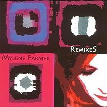 Remixes(Double Vinyle)