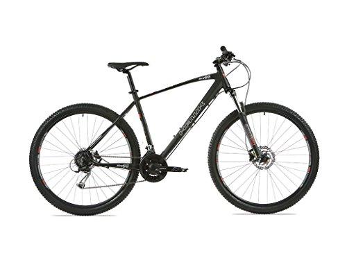 HAWK Bikes Thirtythree 29 2018 Größe L