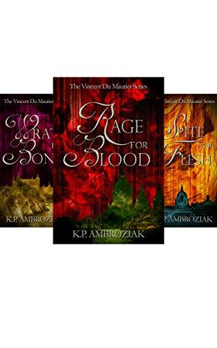 the-vincent-du-maurier-trilogy-rage-for-blood-wrath-for-bone-spite-for-flesh