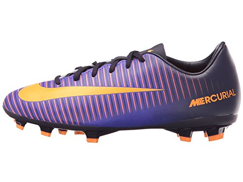 25b31291a57f Nike Floodlights Pack Football Boots | Compare Prices at FOOTY.COM