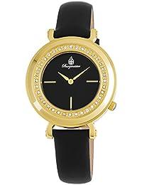 Burgmeister Damen-Armbanduhr BM809-222