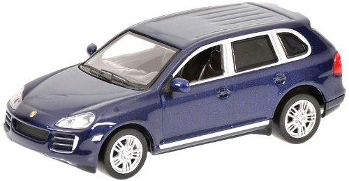 minichamps-640066210-coche-de-coleccin-porsche-cayenne-s06-azul-metalizado-escala-1-64