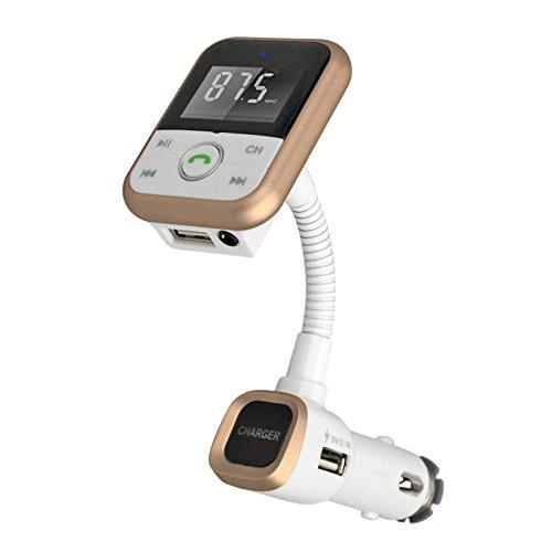 gleading-adbt67-transmetteur-fm-bluetooth-lecteur-mp3-mains-libres-pour-voiture-chargeur-pour-iphone
