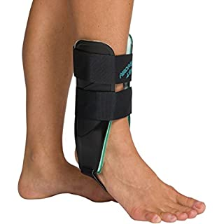 Aircast Air-Stirrup Universe Ankle Support Brace, One Size Fits Most by Aircast