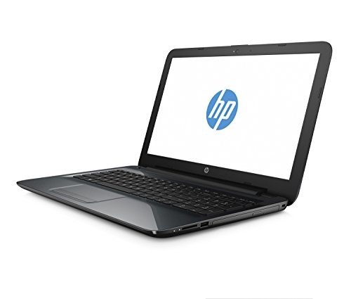 HP-15-be016TU-156-inch-Laptop-6th-Gen-Core-i3-6006U4GB1TBFreeDOS-20Integrated-Graphics
