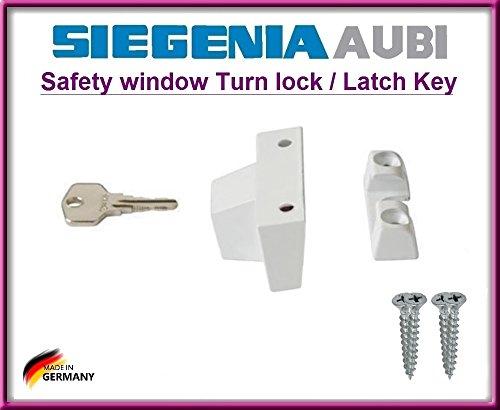 bambino-finestra-di-sicurezza-di-blocco-installare-in-pochi-minuti-siegenia-880906-2-w-145