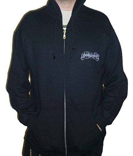 woods-of-ypres-woods-5-grey-skies-and-electric-light-zip-kapuzenpulli-groesse-l