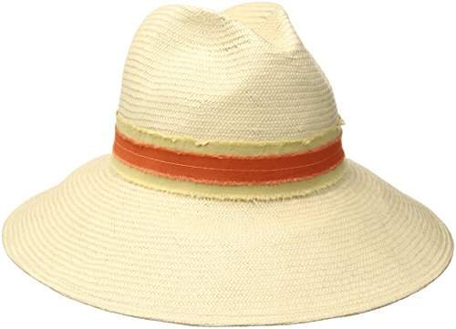 ale-by-alessandra-womens-grosvenor-fine-panama-hat-with-two-tone-canvas-trim-natural-orange-one-size