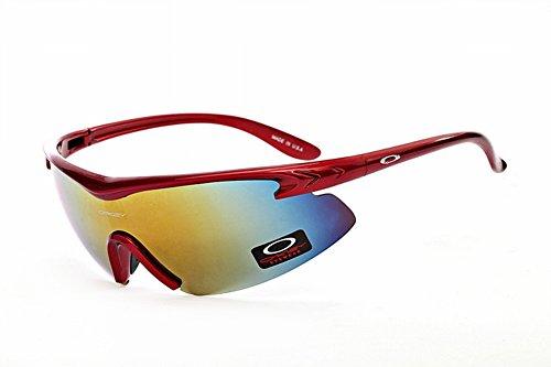 lunettes-de-soleil-sport-cyclisme-de-tennis-de-baseball-superlight-incassable-cadre-cadre-m-11-161-t