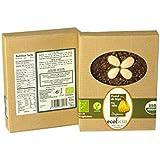 Pastel de higo ecológico 250g