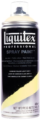 liquitex-professional-spray-paint-400-ml-cadmium-yellow-light-hue-6