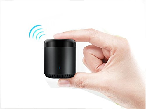 easybuyeur-new-upgrade-smart-home-wifi-broadlink-mini-black-bean-smart-remote-controller