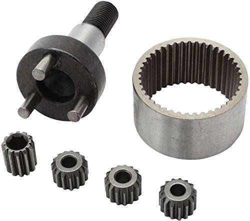 HAZET 9030-01/9 Getriebe